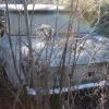 Gates Salvage vermont junkyard40