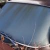 Gates Salvage vermont junkyard41