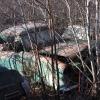 Gates Salvage vermont junkyard44
