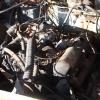 Gates Salvage vermont junkyard47