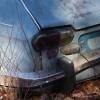 Gates Salvage vermont junkyard6