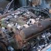 Gates Salvage vermont junkyard9
