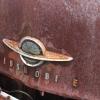 gates salvage vermont junkyard 102