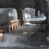 gates salvage vermont junkyard 59