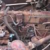 gates salvage vermont junkyard 60
