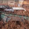 gates salvage vermont junkyard 63