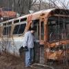 gates salvage vermont junkyard 88