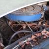 gates salvage vermont junkyard 107