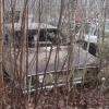 gates salvage vermont junkyard 110
