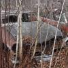 gates salvage vermont junkyard 113