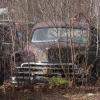 gates salvage vermont junkyard 125