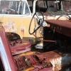 gates salvage vermont junkyard 128