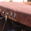 gates salvage vermont junkyard 129