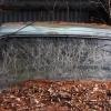 gates salvage vermont junkyard 135