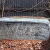gates salvage vermont junkyard 137