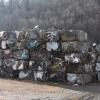 gates salvage vermont junkyard 150