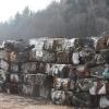 gates salvage vermont junkyard 151
