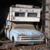 gates salvage vermont junkyard 152