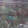 gates salvage vermont junkyard 18