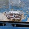 gates salvage vermont junkyard 29