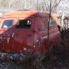 gates salvage vermont junkyard 31