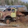 gates salvage vermont junkyard 32