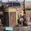 gates salvage vermont junkyard 36