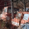 gates salvage vermont junkyard 48