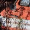gates salvage vermont junkyard 49