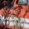 gates salvage vermont junkyard 50