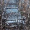 Gates Savalge Classic Cars 13