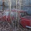 Gates Savalge Classic Cars 14