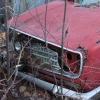 Gates Savalge Classic Cars 17