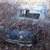 Gates Savalge Classic Cars 18