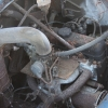 Gates Savalge Classic Cars 19
