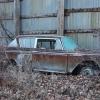 Gates Savalge Classic Cars 20