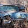 Gates Savalge Classic Cars 21