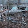 Gates Savalge Classic Cars 24