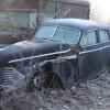 Gates Savalge Classic Cars 25