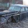 Gates Savalge Classic Cars 26