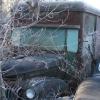 Gates Savalge Classic Cars 27