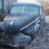 Gates Savalge Classic Cars 28