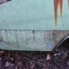 Gates Savalge Classic Cars 29