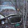 Gates Savalge Classic Cars 38