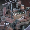 Gates Savalge Classic Cars 4
