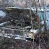 Gates Savalge Classic Cars 46