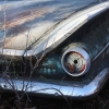 Gates Savalge Classic Cars 6