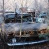 Gates Savalge Classic Cars 7