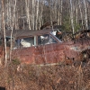 Gates Salvage Hardwick Vermont 23