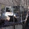 Gates Salvage Hardwick Vermont 28
